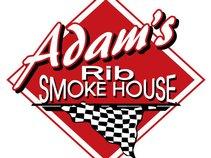 Adam's Rib & Smokehouse