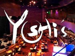 Yoshi's San Francisco
