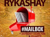 #MAILBOX NEW SINGLE RELEASE