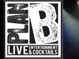Plan B Live Entertainment & Cocktails
