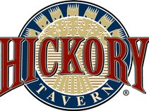 Hickory Tavern Gastonia