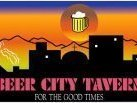 Beer City  Tavern