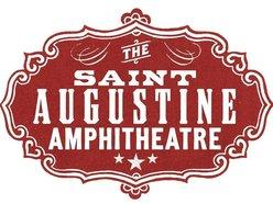 St. Augustine Amphitheatre