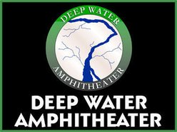 Deep Water Amphitheater