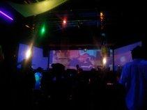 Club Metropolis
