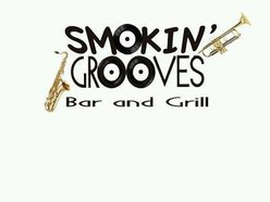 Smokin Grooves Bar & Grill