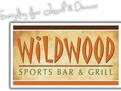 Wildwood Bar and Grill