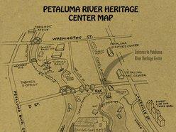 Petaluma Rivertown Revival