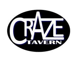 Craze tavern