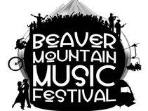 Beaver Mountain Music Festival