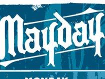 Mayday Northside