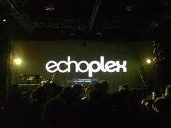 Echoplex