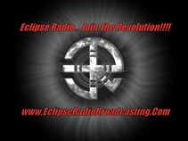 Eclipse Radio