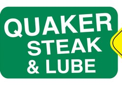 Quaker Steak & Lube Knoxville
