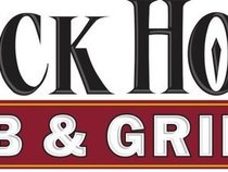 Brick House Pub and Grille