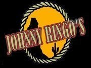 Johnny Ringo's Tallahassee