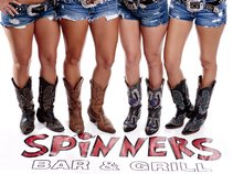 Spinners Bar &  Grill