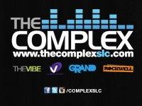 The Complex SLC