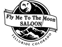 FLY ME TO THE MOON SALOON