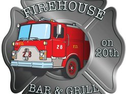 The Firehouse on 20th Bar & Grill