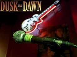Rock, Crackle & Pop @ Dusk Till Dawn