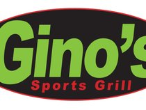 Gino's Sports Grill