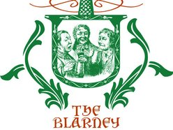 The Blarney Irish Pub