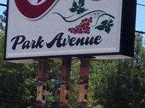 Cheers Park Avenue