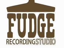 Fudge Recording Studio