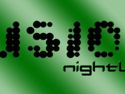 Fusion Nightlife