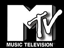 MTV Sibling Superstars Casting