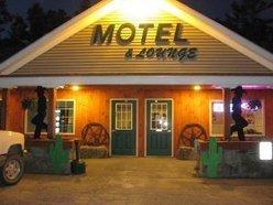 Moosehead Trail Motor Lodge