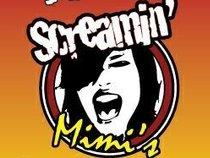 Screamin' MiMi's Pizza & Subs