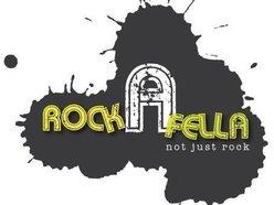 Rock A Fella