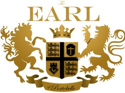 The Earl of Portobello