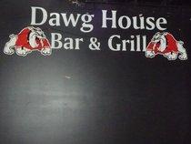 Dawg House Bar & Grill