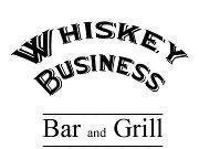Whiskey Business Bar and Grill