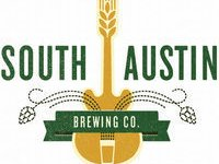 South Austin Brewing