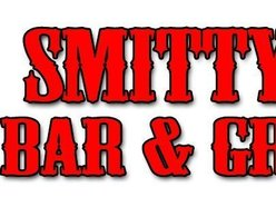 Smitty's Bar and Grill