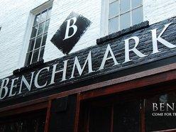 Benchmark Midtown