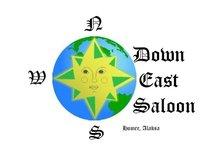Down East Saloon
