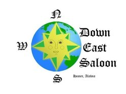 Down East Saloon