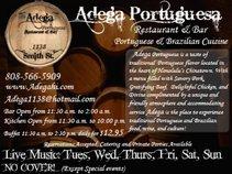 Adega Portuguesa