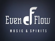 EvenFlow Music & Spirits
