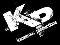 Kanserous Productions