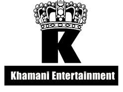 Khamani Ent