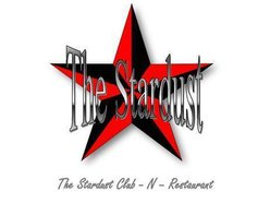 Stardust Club & Restaurant