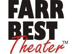 The Farr Best Theater