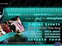 God's Way Christian Festivals