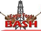 Eagle Ford Bash